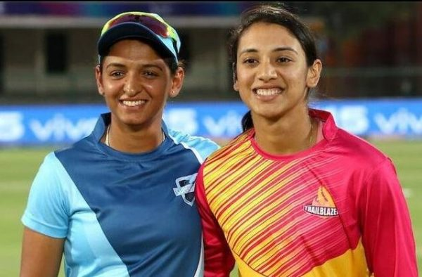 10 Things To Know About Women's T20 Challenge 2020 - SheThePeople TV