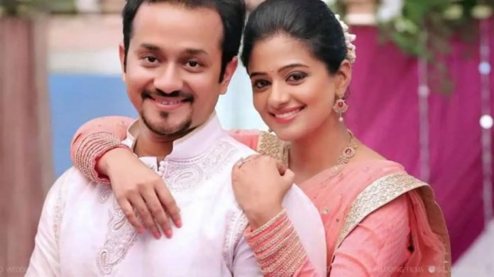 Actor Priyamani'S Marriage With Mustafa Raj &Quot;Unlawful&Quot;? 10 Issues We Know