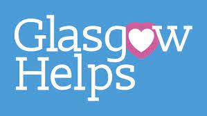 Glasgow Helps can offer free vital support to those self-isolating