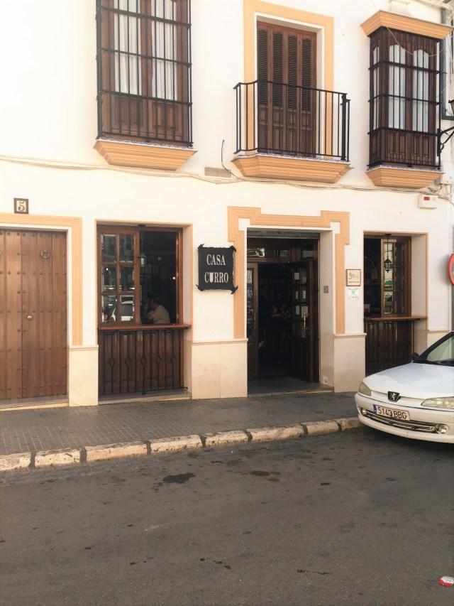 <Osuna Casa Curro>