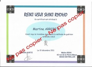 diplome_reiki_usui_shiki_ryoho3