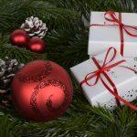 shiatsu weihnachtsgeschenke shiatsu wien