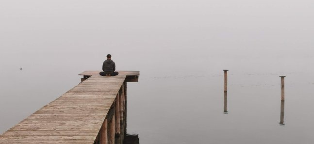 Meditation zur Auflösung von Ängsten und Stärkung des Immunsystems in Zeiten des Coronavirus