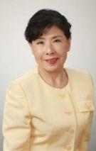 Maestra Matsuko Namikoshi