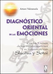 diagnostico-oriental-emociones
