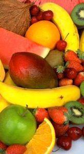 frutas_shiatsu_yasuragi