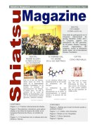 shiatsu magazine sep 2012