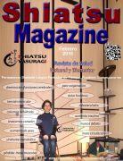 Shiatsu Magazine Febrero 2016