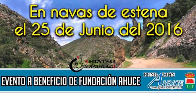 shiatsu-voluntarios-ahuce