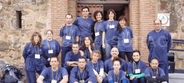 shiatsu-voluntarios