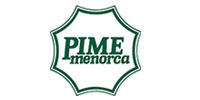 pime_menorca