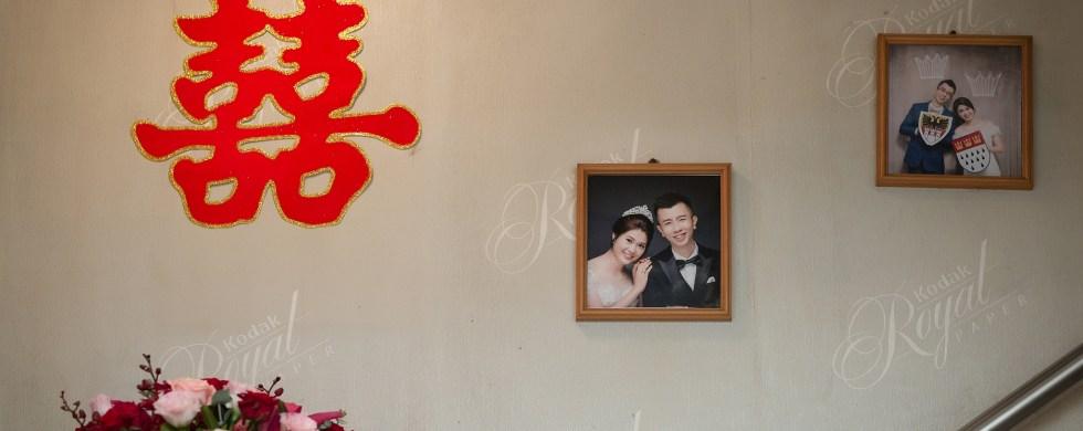 [婚禮記錄]kido&kelly-孫立人官邸(陸軍聯誼廳)