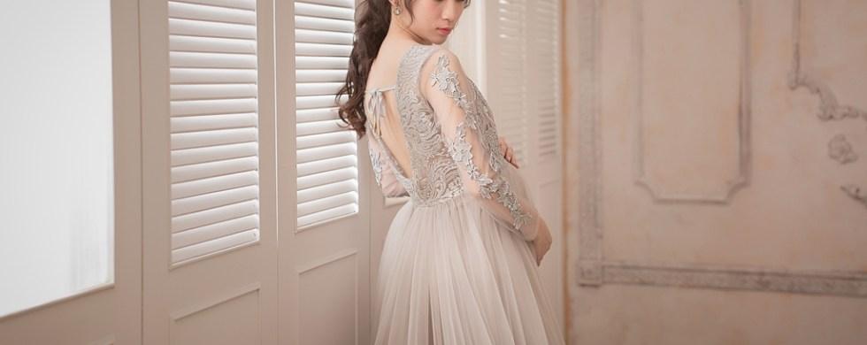 [孕期記錄] 婷婷孕期記錄|JE wedding