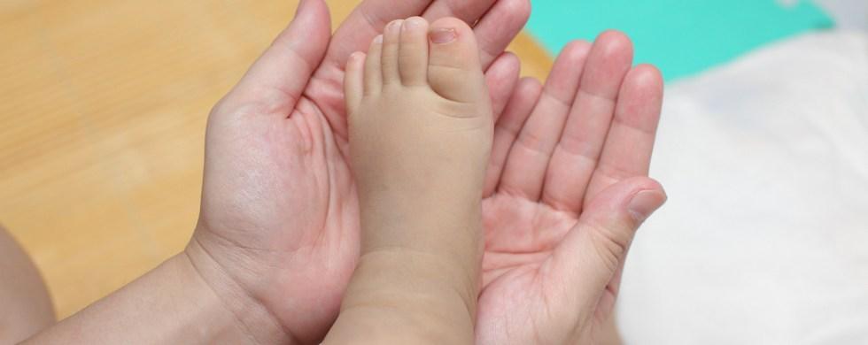 [家庭寫真]漢寶寶成長紀錄(八個月)