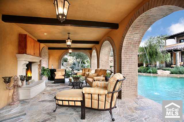 My Dream Patio : I Can Dream if I Want Too! on My Dream Patio  id=28958