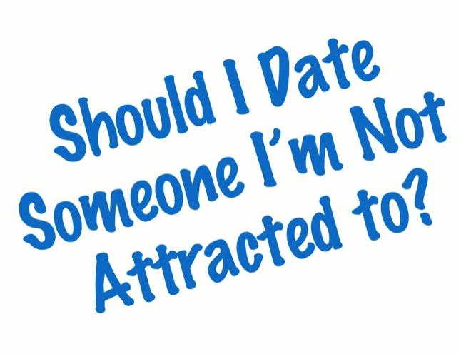 Frum shidduch dating ideas
