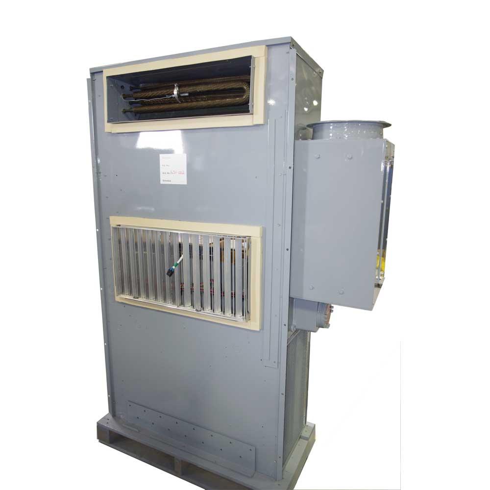 Air Conditioner Window Unit