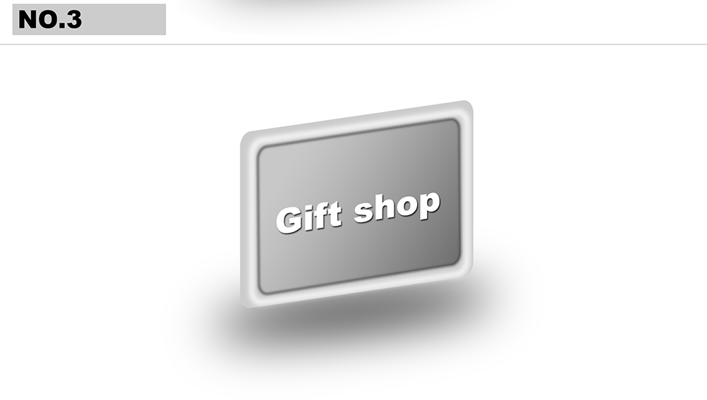KSHIEDL Service Objects - Gift Shop