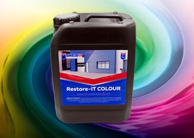Shield-IT-Colour Restorer