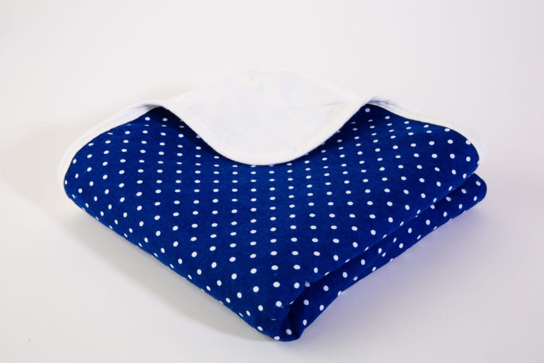 SYB Baby Blanket to Shield EMF Radiation