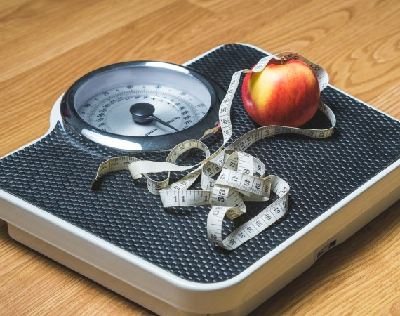 Weight Loss Shifa News