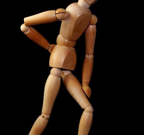 Back Pain Shifa news