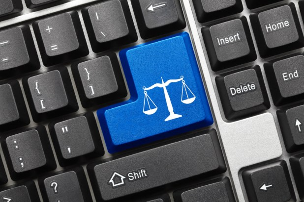 """Résultat de recherche d'images pour """"droit numérique"""""""