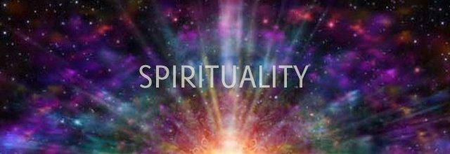 spirituality 640 EDITED