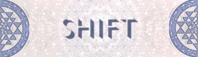 Shift banner 2015
