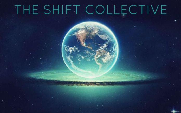shift collective
