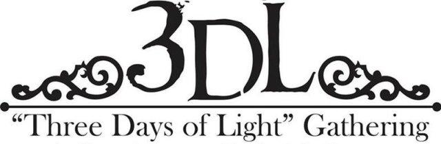 3DL-Gathering-Banner2015