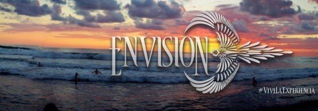 Envision 2015 banner 800x279