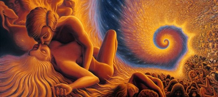 spiral genisis by mark henson-800