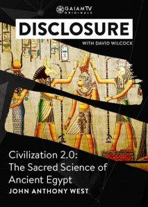 di_s01_e02_civilization_20_the_sacred_science_of_ancient_egypt_w_john_anthony_west