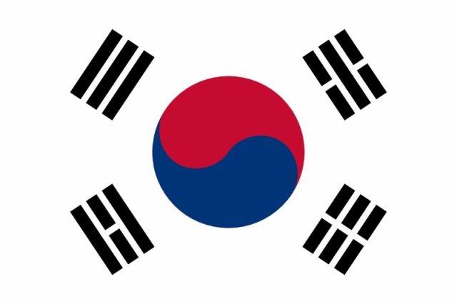 south-korean-flag-large