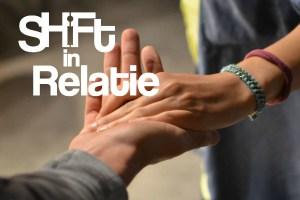 MasterClass 'Meer Liefde in je Relatie'