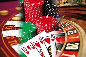 Best-casino.net