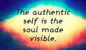 unlock soul