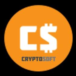 CryptoSoft