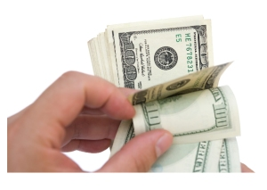 Fool-Proof Ways to Make Quick Cash Legally
