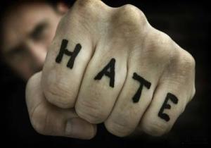 incitement to riot