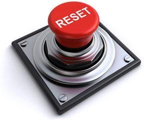 total reset