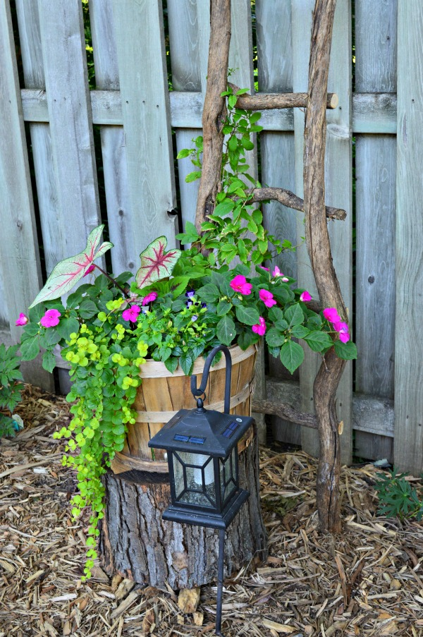 Creating Whimsy in Your Garden on Whimsical Backyard Ideas id=12034