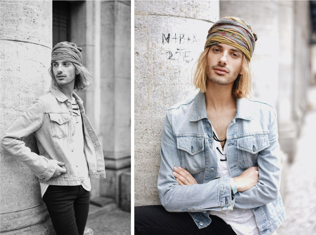 men turban dustin hanke_1