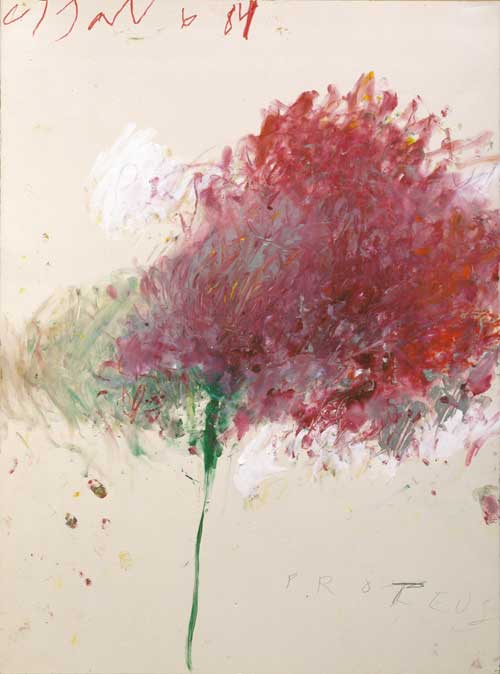 Cy-Twombly-D4_M.jpg