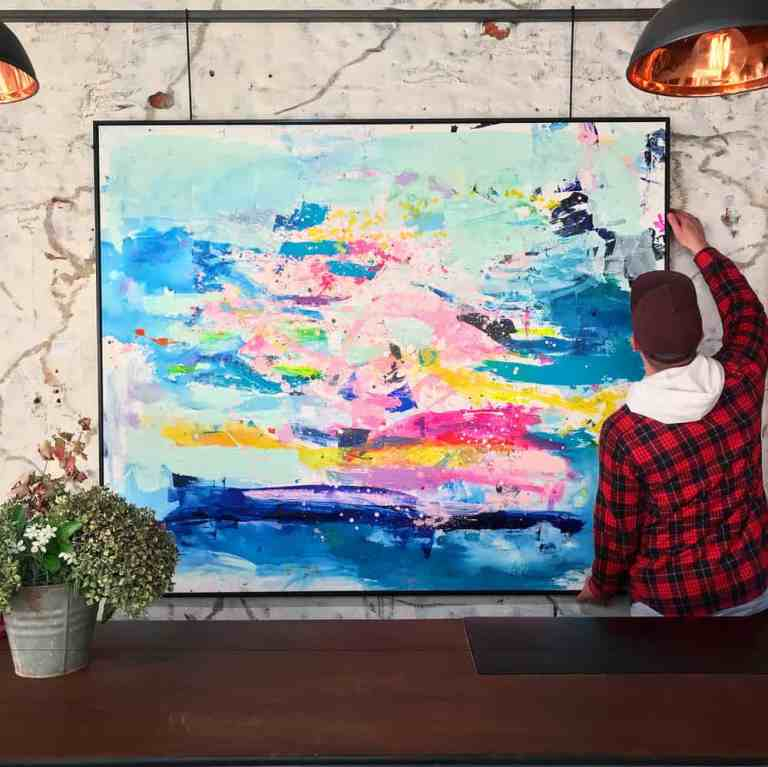 kirsten+jackson+abstract+art.jpg