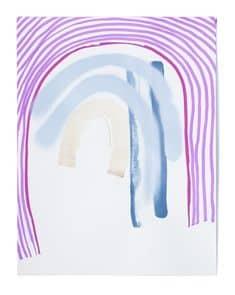 Marita Speen Art