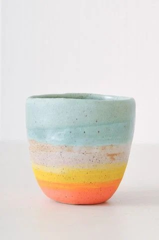 Ceramic Pottery Ideas