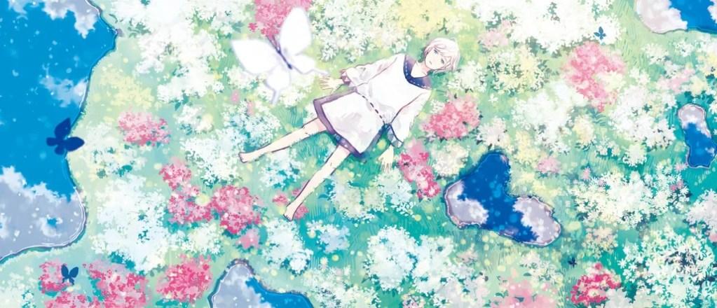 Anime Drawing