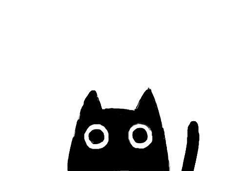 Easy Animal Drawing Ideas